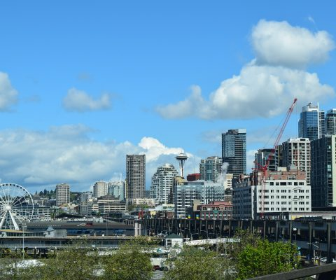 Seattle: See It Like a Local